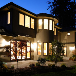 home lighting automation bozeman mt